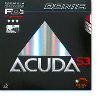 donic-acuda-s3-200x200