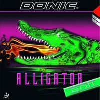 donic-alligator-anti-200x200