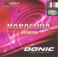donic-baracuda-big-slam