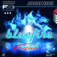 donic-bluefire-big-slam-200x200