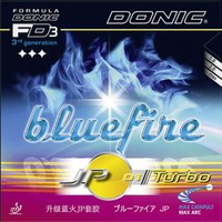 donic-bluefire-jp-01-turbo