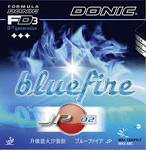 donic-bluefire-jp-02
