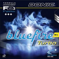 donic-bluefire-m1-turbo