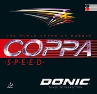 donic-coppa-speed