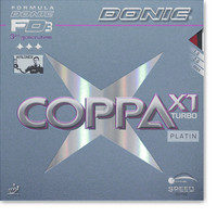 donic-coppa-x1-turbo-platin-200x200