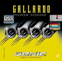 donic-gallardo-power-sound