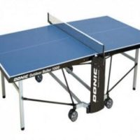 donic-outdoor-roller-1000-200x200