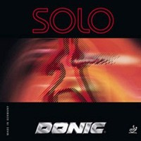 donic-solo