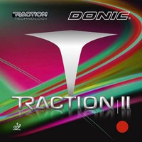 donic-traction-ii