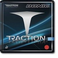 donic-traction-ms-pro-200x200
