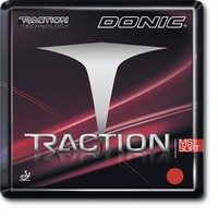 donic-traction-ms-soft-200x200