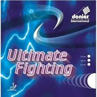 donier-ultimate-fighting-200x200