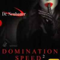 dr-neubauer-domination-speed-2-200x200