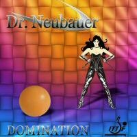 dr-neubauer-domination