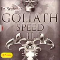 dr-neubauer-goliath-speed-ii-200x200