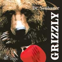 dr-neubauer-grizzly-anti-abs-sponge