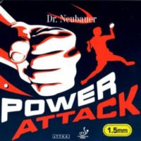 dr-neubauer-power-attack-200x200