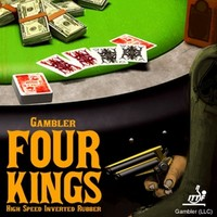 gambler-four-kings-pro