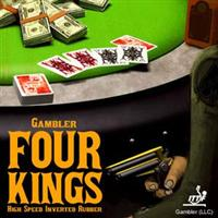 gambler-four-kings