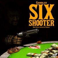 gambler-six-shooter