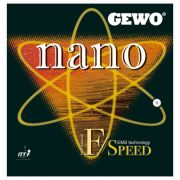 gewo-nano-f-speed