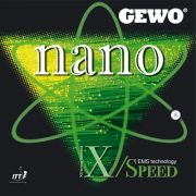 gewo-nano-x-speed