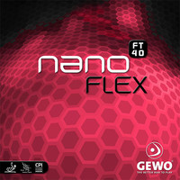 gewo-nanoflex-ft40