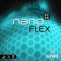 gewo-nanoflex-ft45-200x200