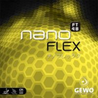 gewo-nanoflex-ft48-200x200