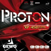 gewo-proton-xp-450-turbo