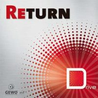 gewo-return-drive-200x200