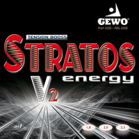gewo-stratos-v2-energy