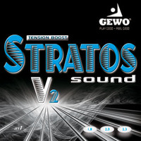 gewo-stratos-v2-sound