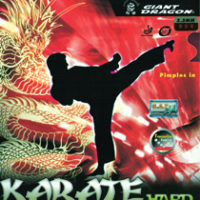 giant-dragon-karate-hard-200x200