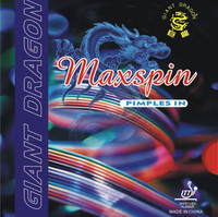 giant-dragon-maxspin