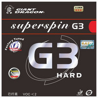 giant-dragon-superspin-g3-hard
