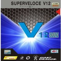 giant-dragon-superveloce-v12-sound-200x200