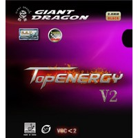 giant-dragon-topenergy-v2