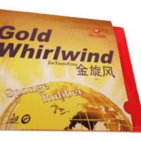 globe-gold-whirlwind-soft-hq-200x200