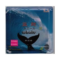 haifu-whale-ii-national-red-sponge