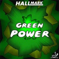 hallmark-green-power