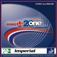 imperial-20-one-11