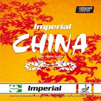 imperial-china-classic-orange-sponge