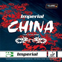 imperial-china-classic