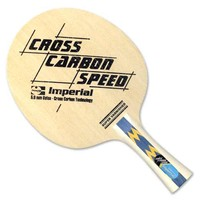 imperial-cross-carbon-speed