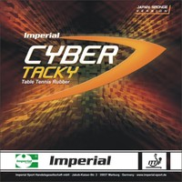 imperial-cyber-tacky-japan-medium