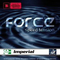 imperial-force-speed-tension