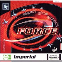 imperial-force