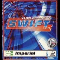 imperial-swift