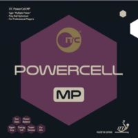 itc-powercell-mp-200x200